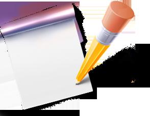 creation document devis facture avoir bon de livraison