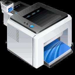imprimer faxer envoyer par email document devis facture