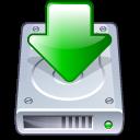 telechargement gratuit logiciel devis facture
